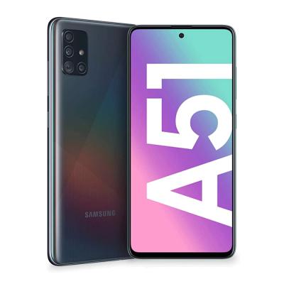 گوشی موبایل سامسونگ Samsung A51