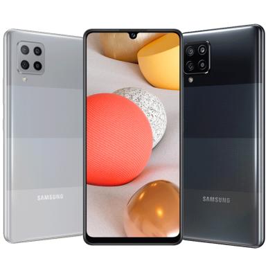 گوشی موبایل سامسونگ Samsung A42 5G