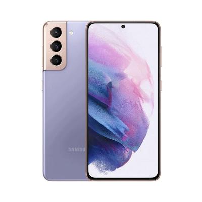گوشی موبایل سامسونگ Samsung S21 plus 5G