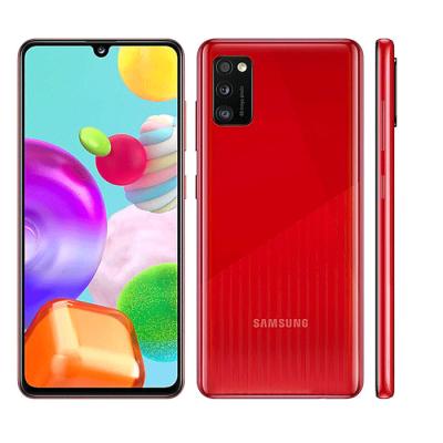 گوشی موبایل سامسونگ Samsung A41