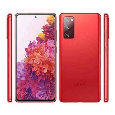 گوشی موبایل سامسونگ Samsung S20 FE 5G
