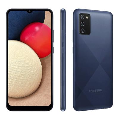 گوشی موبایل سامسونگ Samsung A02s