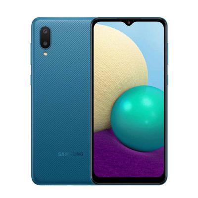 گوشی موبایل سامسونگ Samsung A022