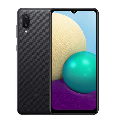 گوشی موبایل سامسونگ Samsung A02