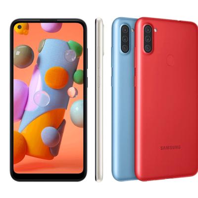 گوشی موبایل سامسونگ Samsung A11