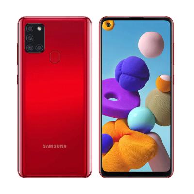 گوشی موبایل سامسونگ Samsung A21s
