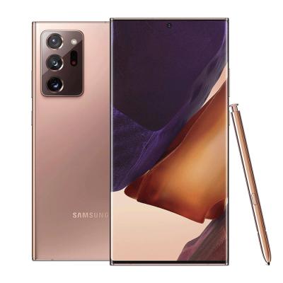 گوشی موبایل سامسونگ Samsung Note 20 ultra