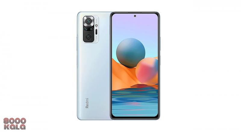 گوشی موبایل شیائومی Xiaomi Note 10 pro