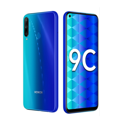 گوشی موبایل هانر Honor 9C
