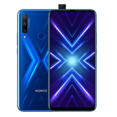 گوشی موبایل هانر Honor 9X