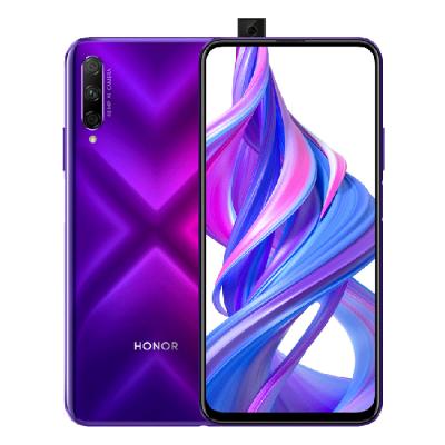 گوشی موبایل هانر Honor 9X pro