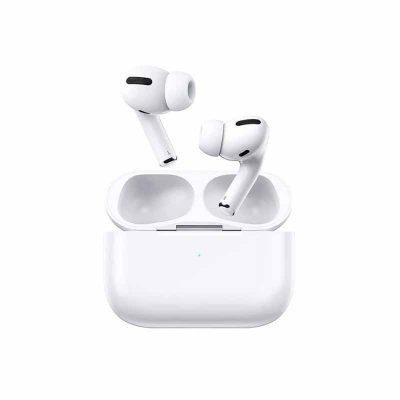 هدفون بیسیم اپل AirPods pro