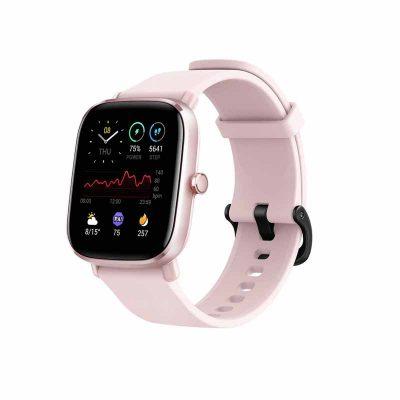 ساعت هوشمند امیزفیت GTS 2 mini