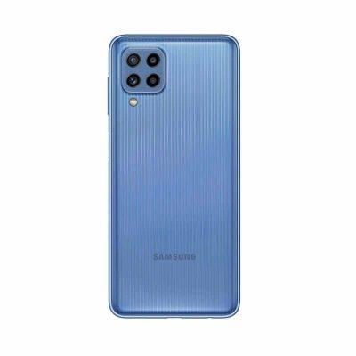 گوشی موبایل سامسونگ Samsung M32