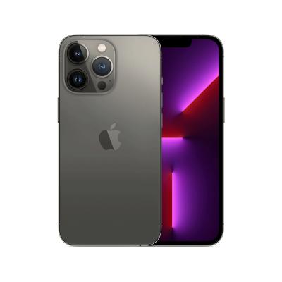 گوشی موبایل آیفون iphone 13 pro