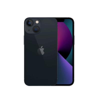 گوشی موبایل آیفون iphone 13