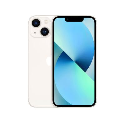 گوشی موبایل آیفون iphone 13 mini