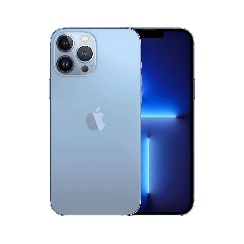 گوشی موبایل آیفون iphone 13 pro max